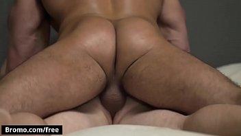 Homem dando pro amigo amador no sexo gostoso demais