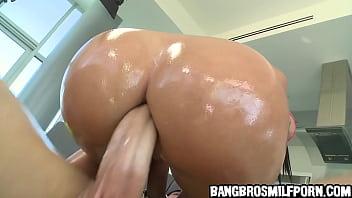 Sexo muito intenso